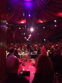 schuhbecks-teatro-gourmetmenue-mit-show-6