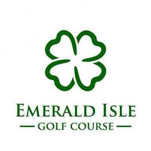 Emerald Isle Golf Course