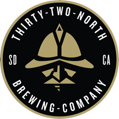 Thirty Two North Brewing Company