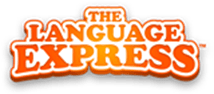 The Language Express