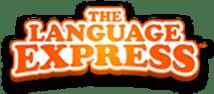 The Language Express