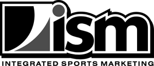 Integrated Sports Marketing