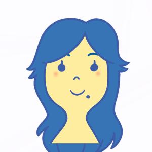 ビオレママ顔画像