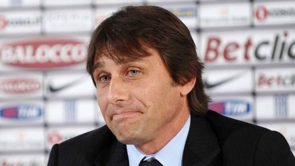 Antonio-Conte-Juventus1