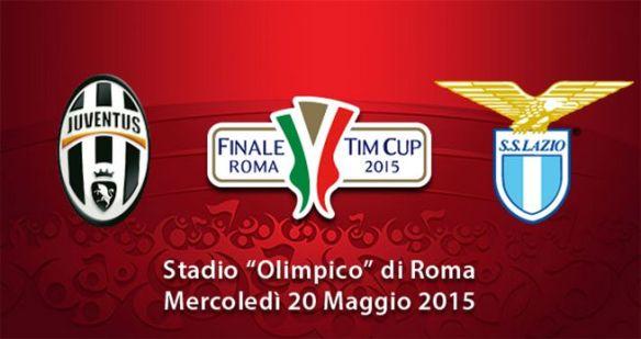Coppa-Italia-2015_Finale