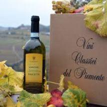 bosseto winery