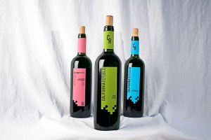 wine-design