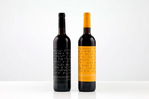 lazarus-wine-bottles