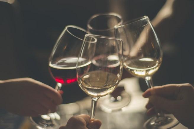 wine-bar-milano