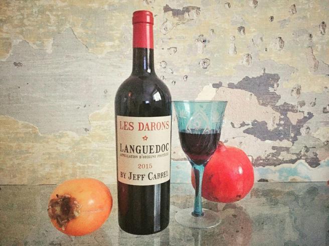 bottiglia-vino-francese