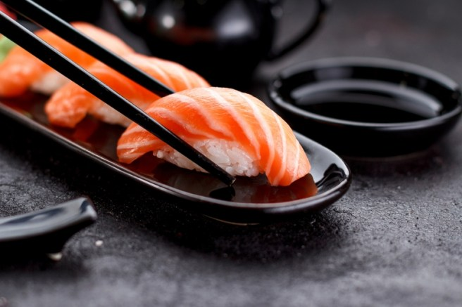 sushi-all-you-can-eat-milano