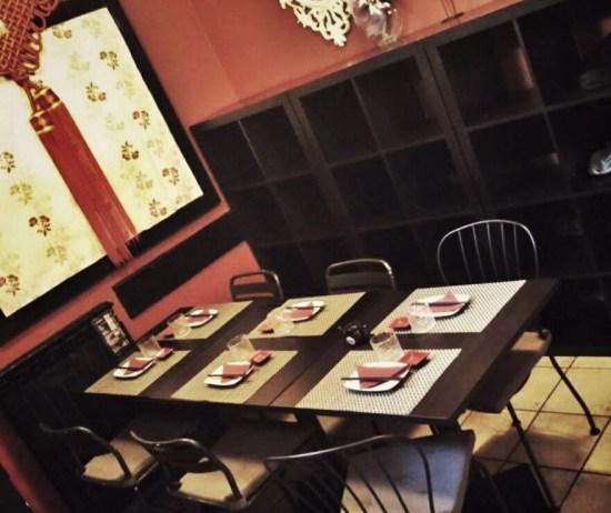 zimei-sushi-all-you-can-eat-milano