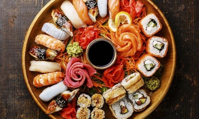 cucina-tipica-giapponese