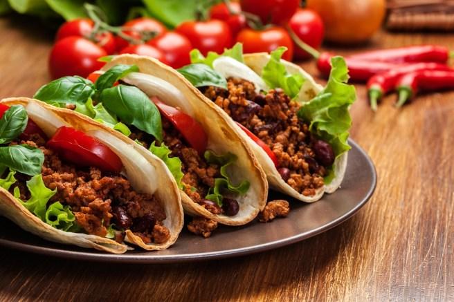 cucina-tipica-messicana