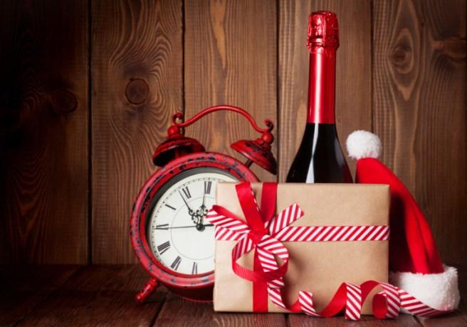 regali-natale-vino