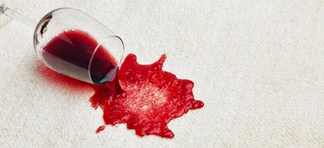 smacchiare-il-vino