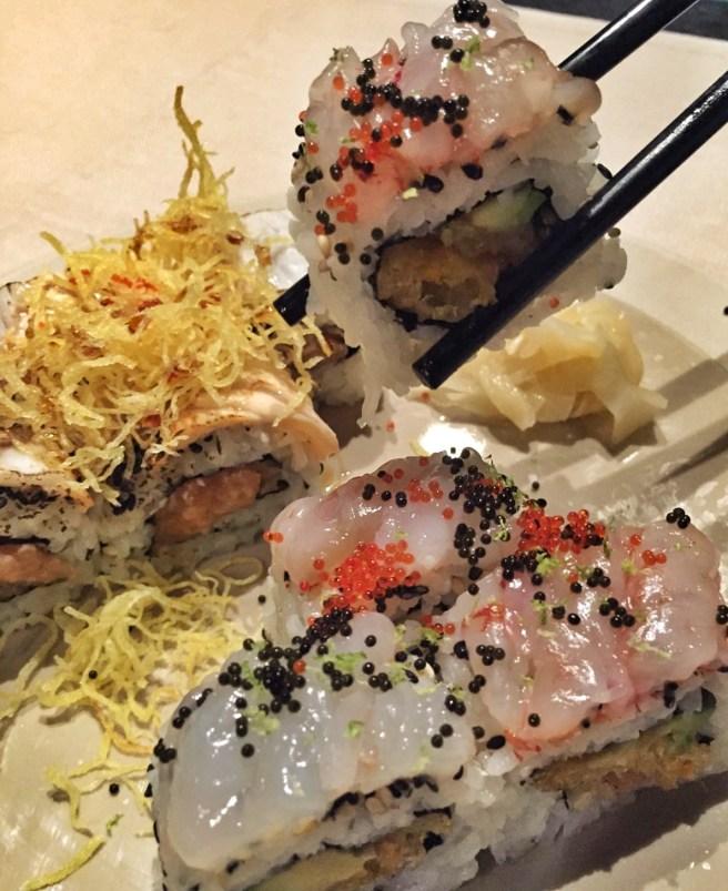 spazio-sushi