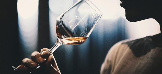 vini-biologici-da-provare