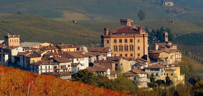borghi-italiani-piemonte