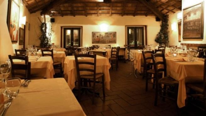ristoranti-tipici-milanesi