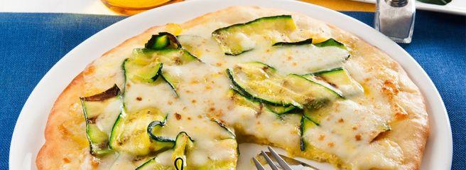 pizza-e-vino