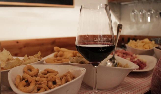 Il-Vinaccio-buffet