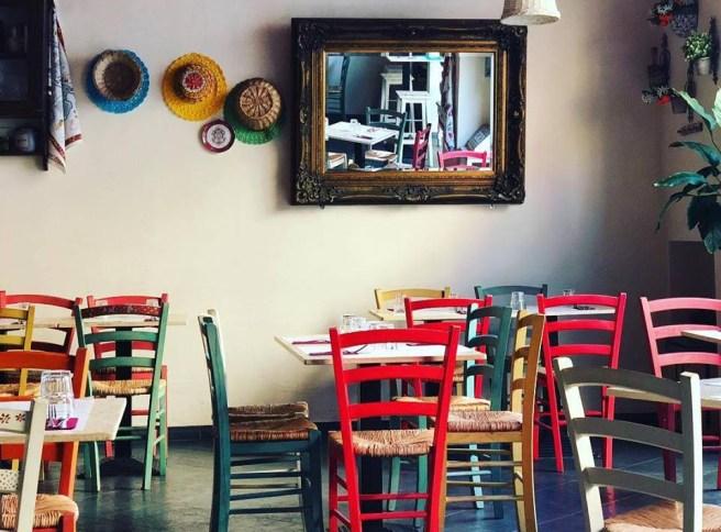 ristoranti-siciliani-milano-sisili