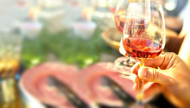 5-vini-estivi-rosè