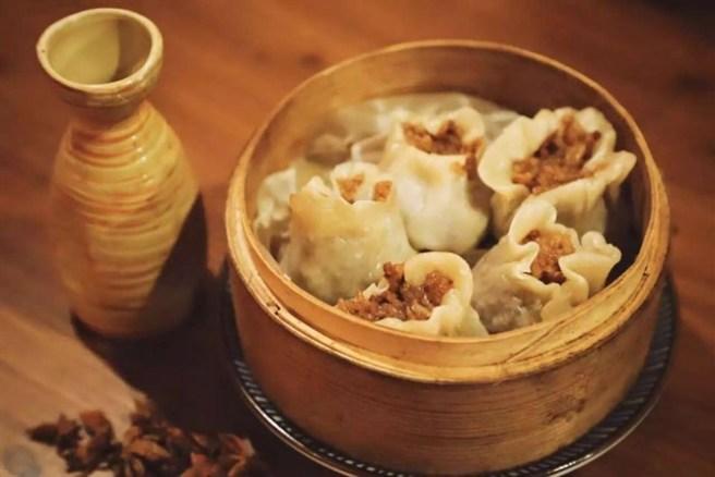 ravioli-cinesi