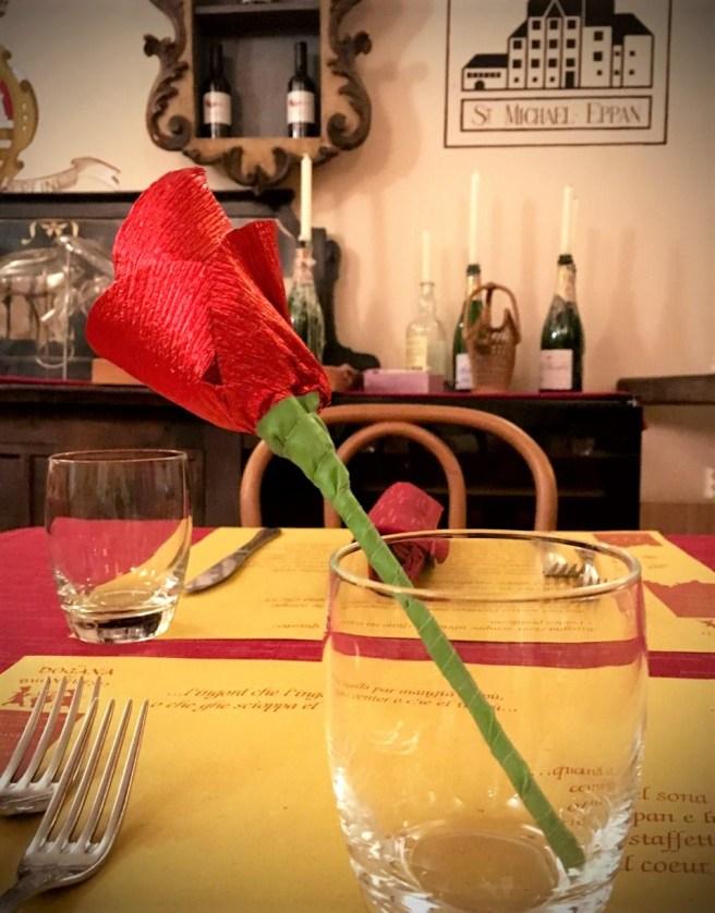 tavolo-enoteca-milano