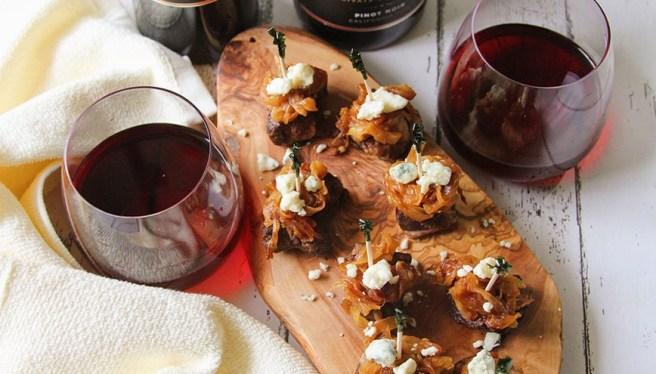 organizzare-aperitivo-in-casa-vino.jpg
