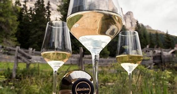 vino-bianco-sudtirol