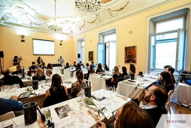 Milano-wine-week-strenghts