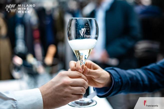 milano-wine-week-2018