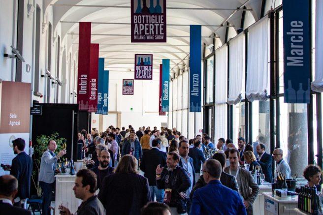Milano-wine-wwek-eventi