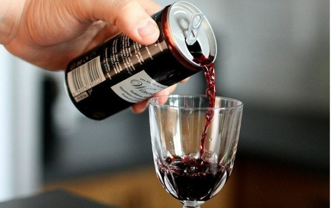 vino-in-lattina-consevazione