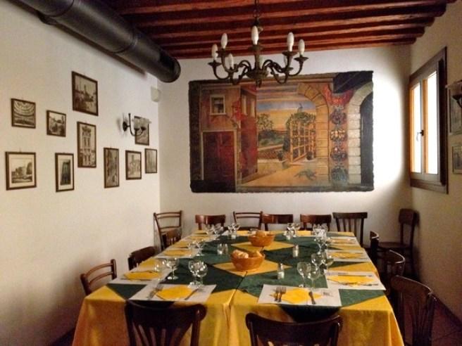tour-eno-gastronomico-vicenza