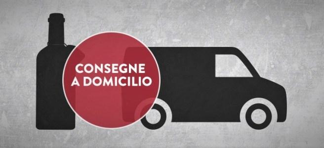 vino-domicilio-milano-quarantena