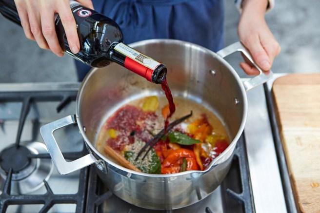 cucinare-vino-sfumare