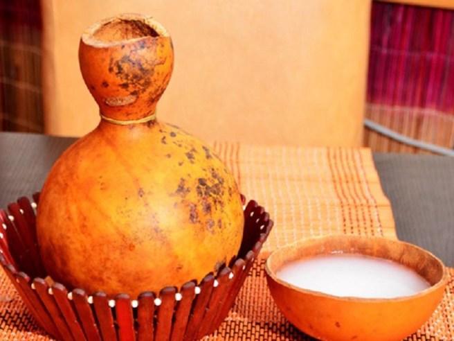vino-cocco-palm-wine