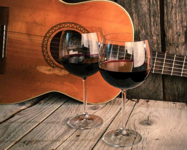 abbinamento-musica-vino