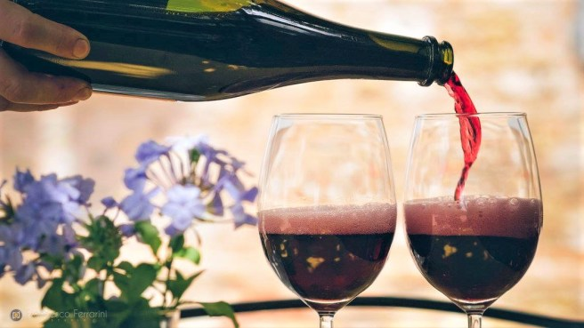 vino-lambrusco-calici