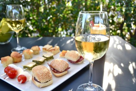 aperitivo-estate-vino-bianco