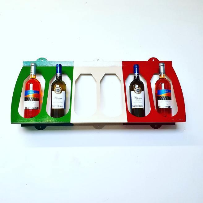 gimanpower-portabottiglie-italia
