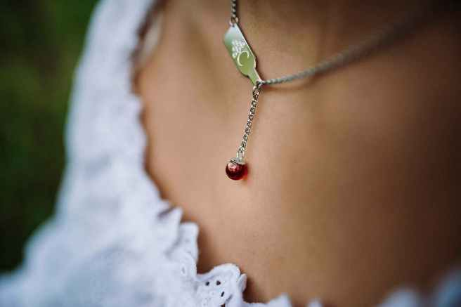 wine-jewels-ciondolo