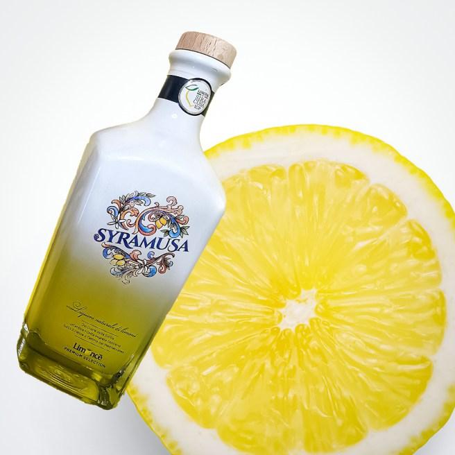 limoncello-syramusa