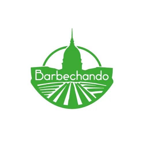 BARBECHANDO