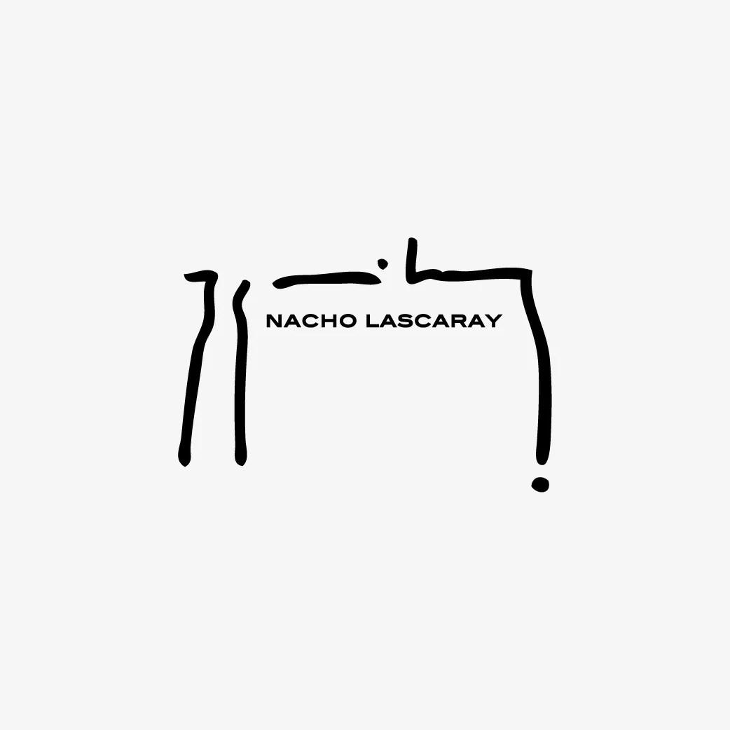 NACHO LASCARAY