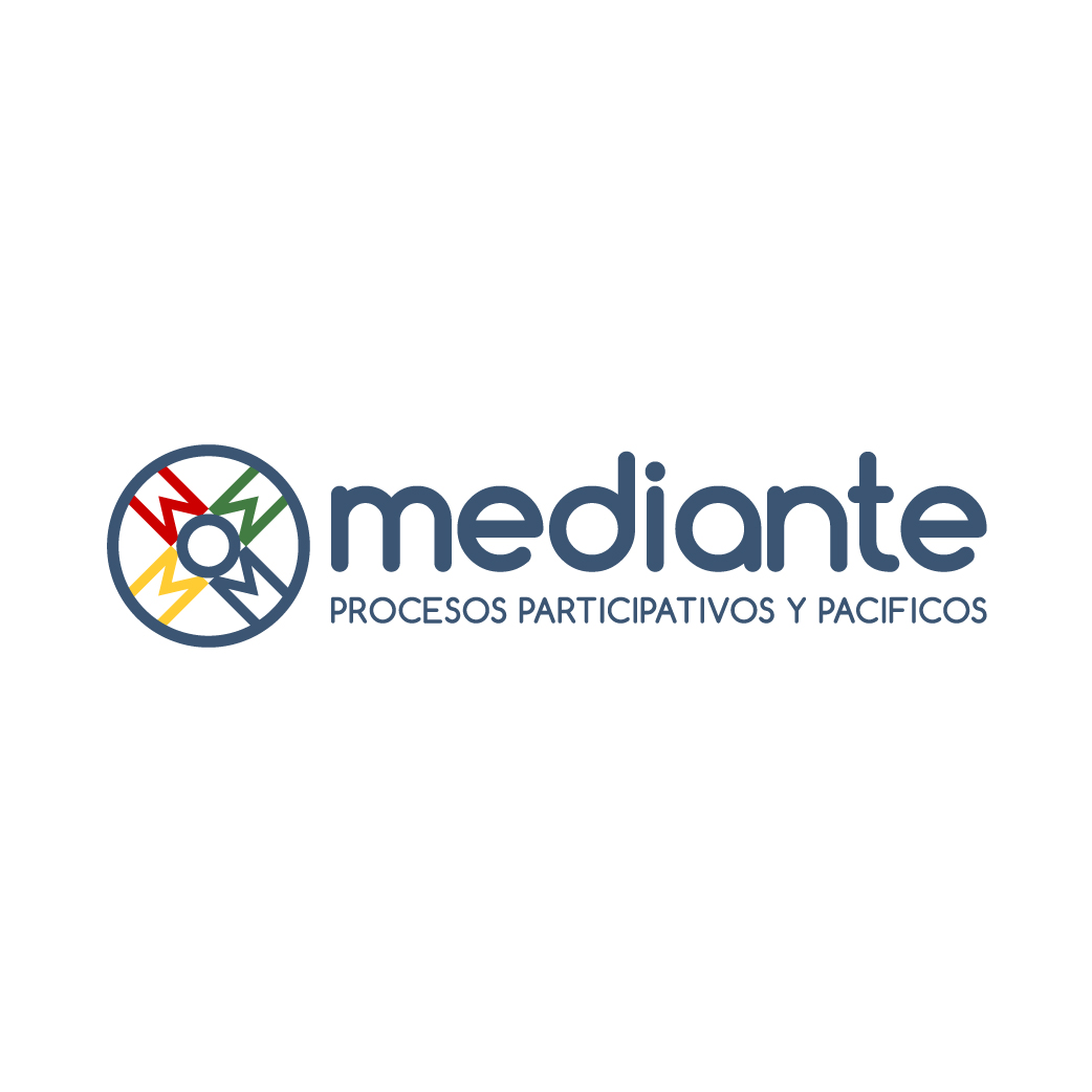MEDIANTE