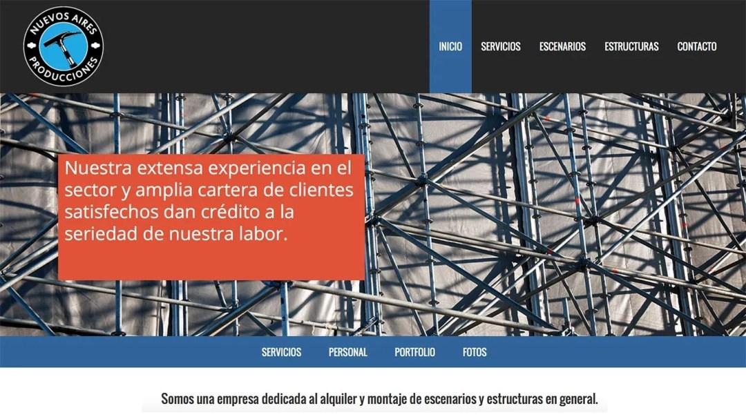 carinamansour.com.ar